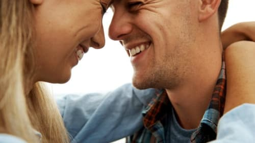 4 Tips to Bring Excitement Back Into Your Long Term Relationship