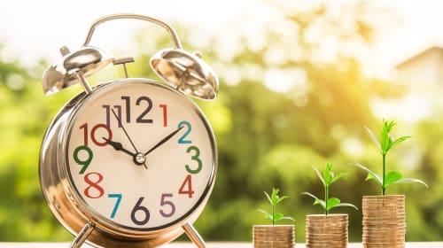 How to turn Your Quarantine Boredom Into Money!