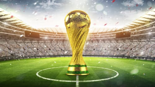 1990 FIFA World Cup