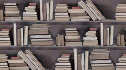 20 Books of 2020 (Pt.13)