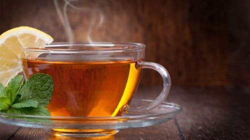 Aphrodisiac Benefits Of Rhodiola Tea