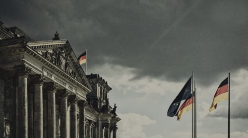 Covid-19: What is Germany low deaths rate secret?