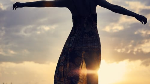 4 ways to Bring Mindfulness Into Everyday Life