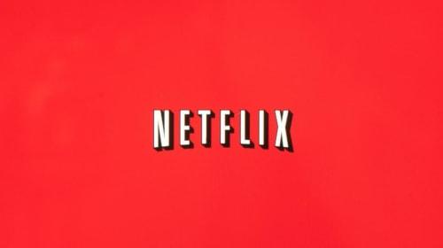 Ten Netflix shows to watch over the next few months