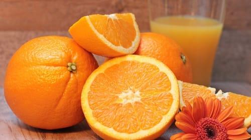 Vitamin C is working for Coronavirus patients