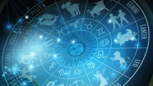 Get online kundli predictions for 2020 by date of birth