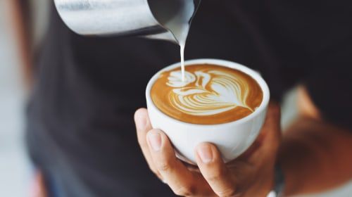 Coffee 101 - Everything You Need To Know About Coffee