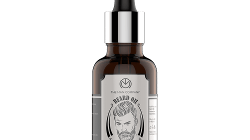 What to look for before buying a beard oil?