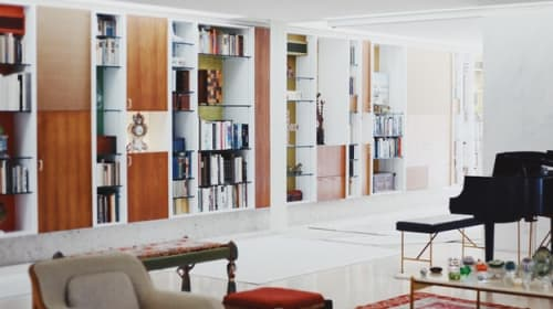Redefining the Living Space: How to Create a Home That Complements Your Lifestyle