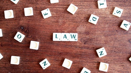 5 Habits of a Successful Law Firm
