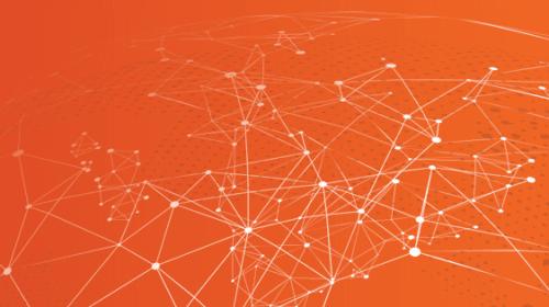SRAX Inc. (NASDAQ: SRAX) Poised to Grow Rapidly, Pioneering Global Data Market