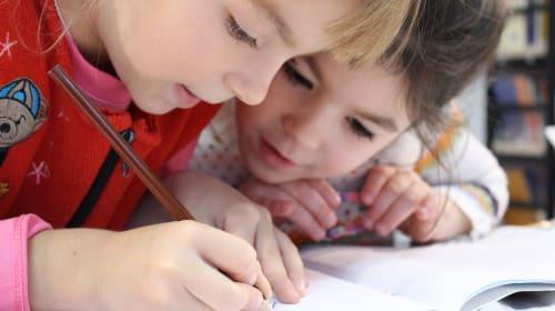 The Global Impact of Coronavirus on Education