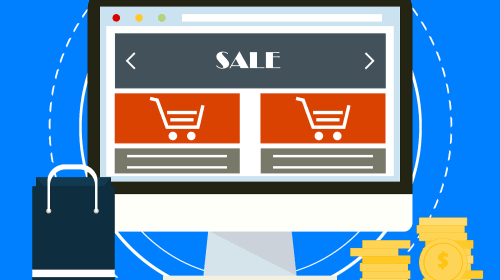 10 Tactics You Must Do to Optimize Your Online Store