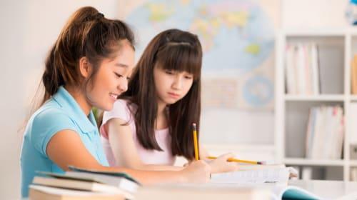 A Guide to Choosing English Language Schools in Chiang Mai