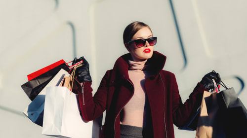 How to Protect Yourself While Shopping Online