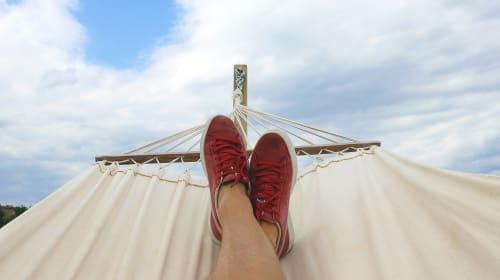 8 Tips for Planning Your Dream Vacation