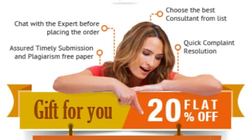 Get experts help for your assignment completion