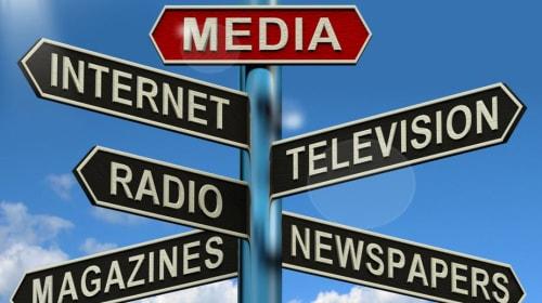 Media Framing in 2020