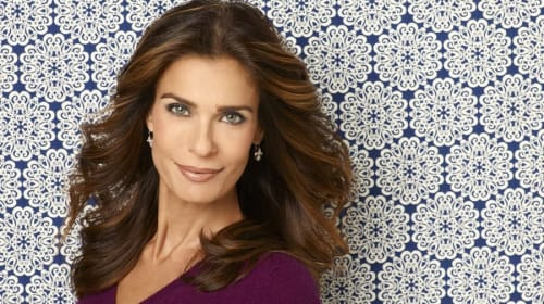 Soap Opera Fans Overwhelmingly Against Covid-19 Storylines