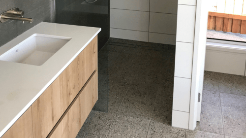 07 Improvements to Consider Before Renovating Your Bathroom