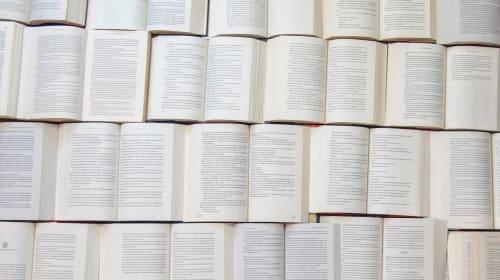 20 Books of 2020 (Pt.15)