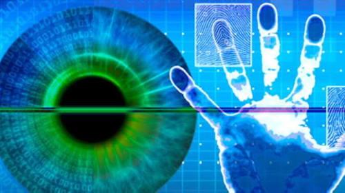 The future of biometrics: