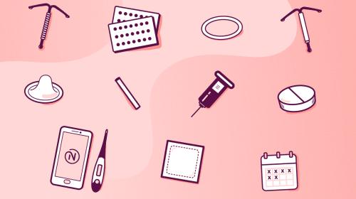 Why I'm Against Birth Control