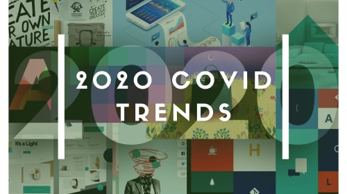 Trends amidst COVID-19