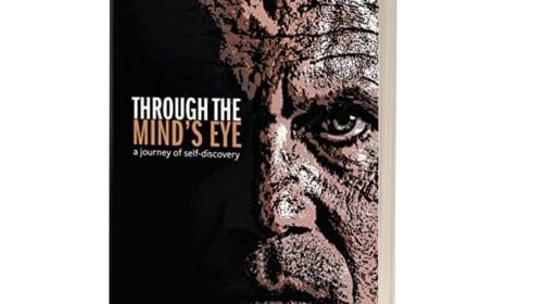 Through The Mind's Eye...