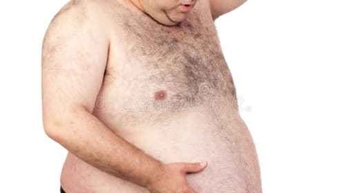 Blast Belly Fat With L-arginine – New Studies Show Promise