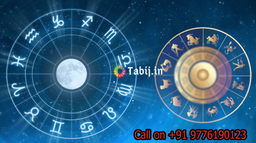 Future full life prediction free by best astrologer Bangalore