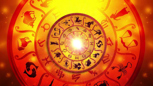 Horoscope matching in Hindi by date of birth and time