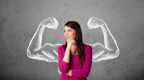 7 Incredible Tips on How to Improve Your Self-Esteem