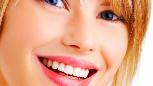 5 Reasons a Great Smile Boosts Confidence
