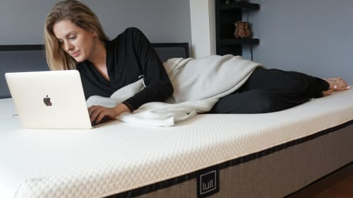 5 Myths About Buying a Mattress Online