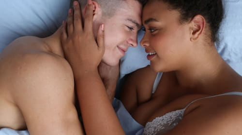 Aphrodisiacs – Myth or Miracle? Facts You Will Want To Know