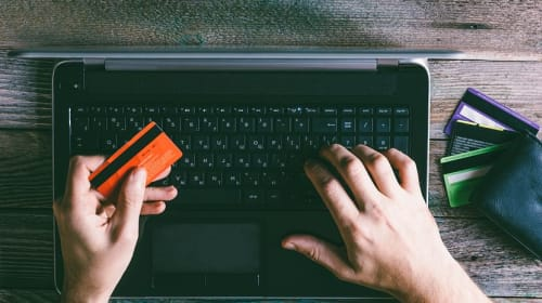 Here's How You Should Change Your Credit Card PIN
