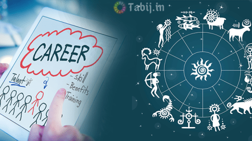 Career Horoscope: Career Horoscope by Your zodiac sign Reveled