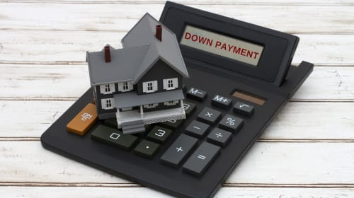 How to Buy a House With Low or No Down Payment