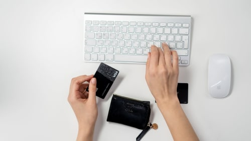 The Unstoppable Rise of Ecommerce