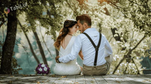 Love marriage prediction: The secret of a Happy married Life