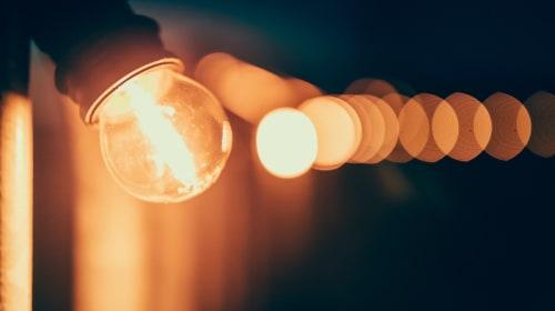Discourse Is Light