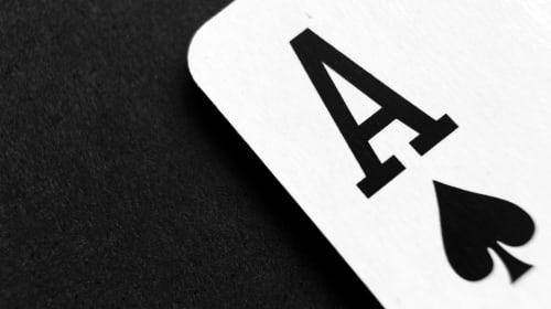 Royal Panda Casino: Top Benefits You Can Enjoy Playing