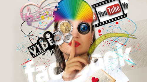 What is Whitelisting on Social Media? Things You Need to Know