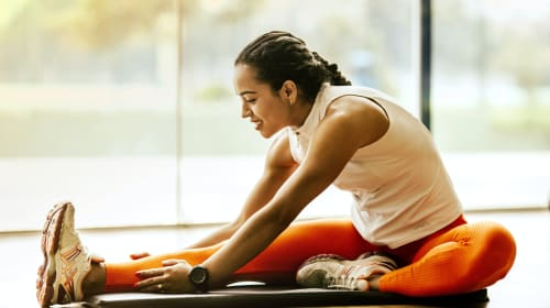3 Ways Physical Fitness Benefits Your Health