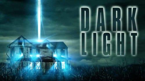 Dark Light - review
