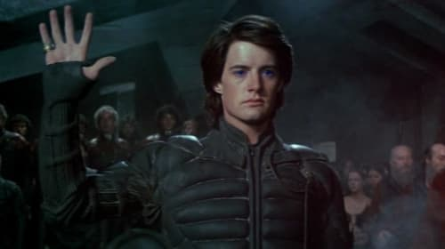 "My Review of ""Dune (1984)"""
