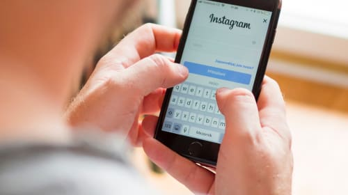 Effects of Social Media on a Lawsuit