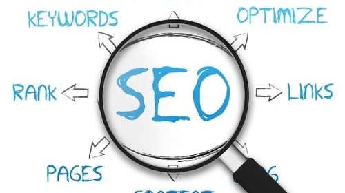 Ultimate Guide to SEO | 6 Ways to Improve Your Website Rankings