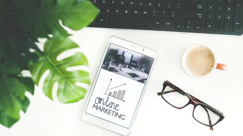 The Best Digital Marketing Strategies for Companies in 2020